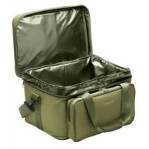 Trakker - NXG Chilla Bag Large - termotaška