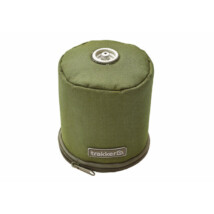 Trakker - NXG Insulated Gas Canister Cover