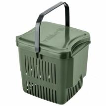 Trakker - Pureflo Air Dry System - Vložka do konvy