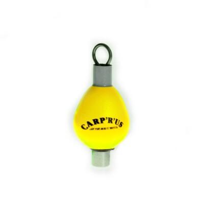 Carp ´R´ Us - Line Biter Indicator - Yellow (žltá)