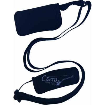 Czero Fishing - Ochranné pásky na prút - XL