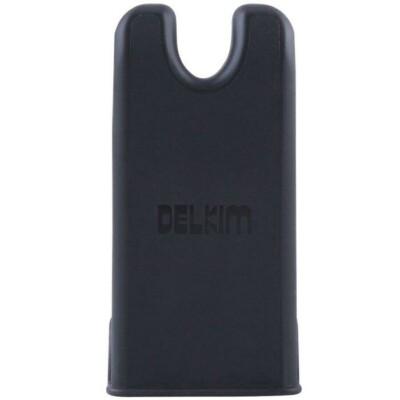 Delkim - Txi-D Moulded Hard case