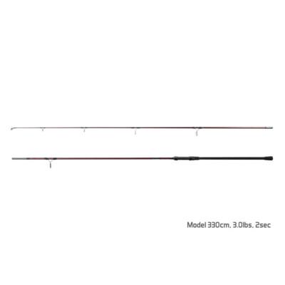Delphin ETNA E3 / 2 diely 330cm/3.00lbs