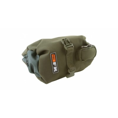 FOX - FX Reel Protector Pouch