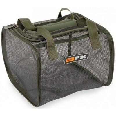FOX - FX Boilie Dry Bag L - 6 kg