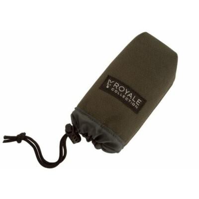 Fox - Royale Alarm Pouch