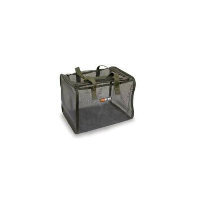 FOX - FX Boilie Dry Bag XL - 12 kg