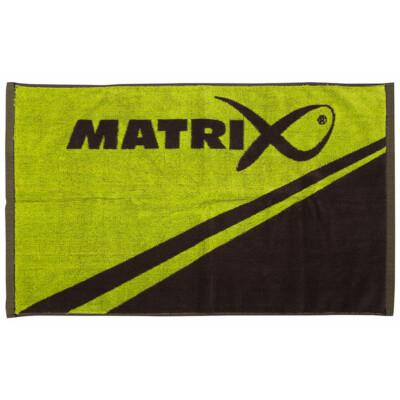 Uterák Matrix Hand Towel