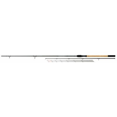 Feedrový prút Matrix Horizon Carp 9ft 2,7m 30g