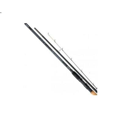 Matrix Carboflex 150g Feeder Rod 3.9m