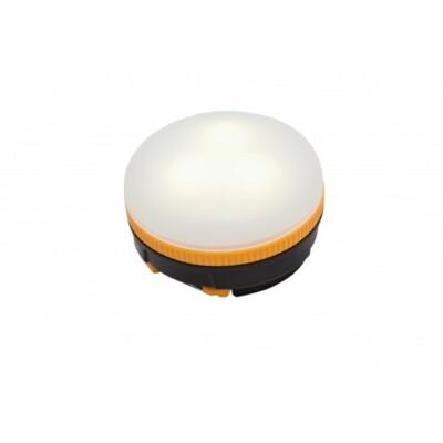 Flajzar bezdrôtové LED osvetlenie WRL1