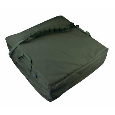 Puzdro na postel Fox Royale Bedchair Bag Large
