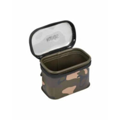 Aquos Camolite Accessory Bag - Small