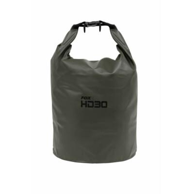 FOX HD Dry Bag 30l
