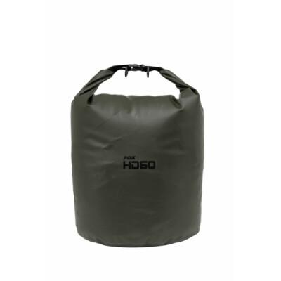 FOX HD Dry Bag 60l