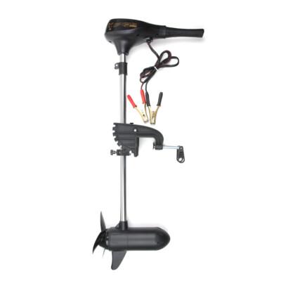 FOX Elektromotor FX55 Pro 3 Blade Prop