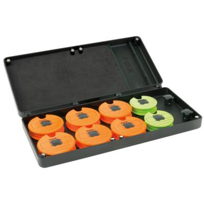 FOX Puzdro F Box Medium Disc & Rig Box System