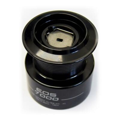 FOX EOS 7000 Náhradná cievka Spare Spool