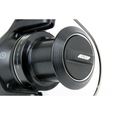 FOX FX11 Náhradná cievka Standard Spool