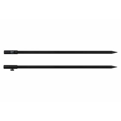 "Fox Black Label Edition - Slim Bansktick 18"" (46 cm)"