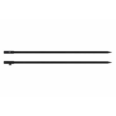 "Fox Black Label Edition - Slim Bansktick 18"" (61 cm)"