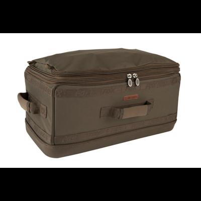 FOX Explorer Rucksack/Barrow Bag Large