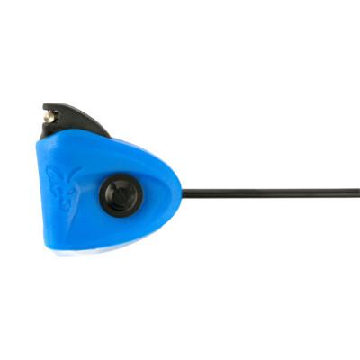 FOX Black Label Mini Swingers Blue - Modrá