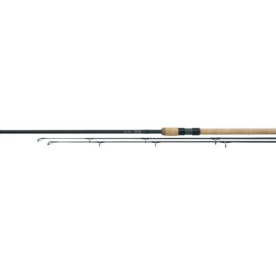 FOX Prút Duo-Lite Twin Tip Rod 12ft 1.75lb - 2.25lb
