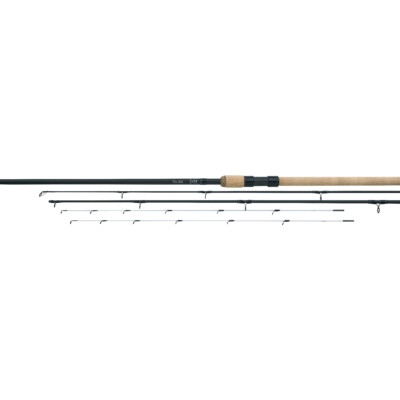FOX Prút Duo-Lite Multi Tip Specialist Rod 12ft 2.25lb