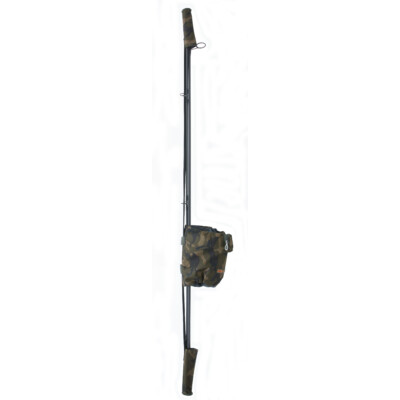 FOX Púzdro Reel and Rod Tip Protector