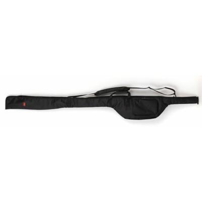 Fox Puzdro na Spod prút Spomb™ Rod Sleeves 13ft 390cm