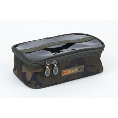 FOX Púzdro Camolite Accessory Bag Small