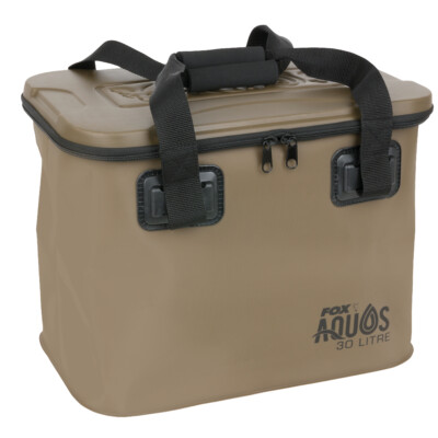 FOX Taška Aquos EVA Bag 30L