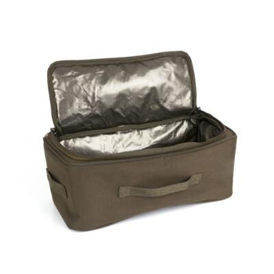 FOX Termo taška Voyager Cooler Bag Standard