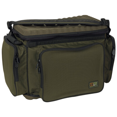 FOX Taška R Series Barrow Bag Standard