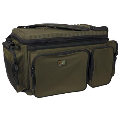 FOX Taška R Series Barrow Bag XL