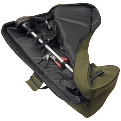 FOX Púzdro R Series Outboard Motor Bag