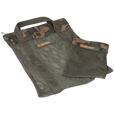FOX Camolite Air Dry Bag Medium