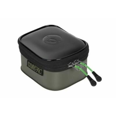 Korda Compac box - small 100