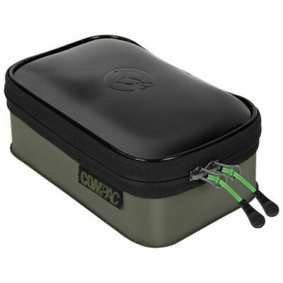 Korda Compac box - medium 125