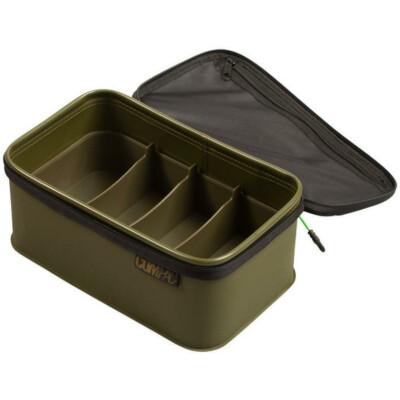 Korda Compac box - 150 Tackle Safe Edition