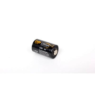 Náhradná batéria Nash S5R/R3 Head Batteries