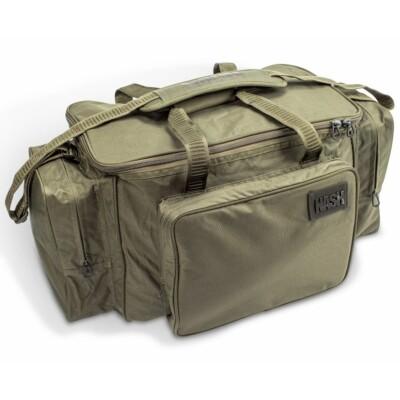 Taška Carryall Medium - stredne veľký