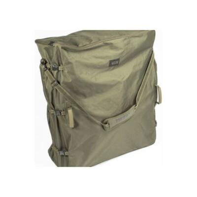 Nash puzdro na lehátko Nash Bedchair Bags - Standard