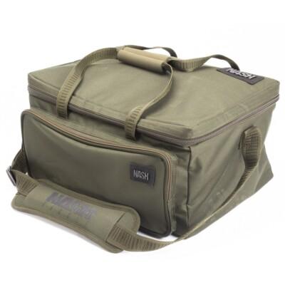Chladiaca taška Nash Cool Bag