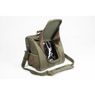 Puzdro na sonar Nash Echo Sounder Bag