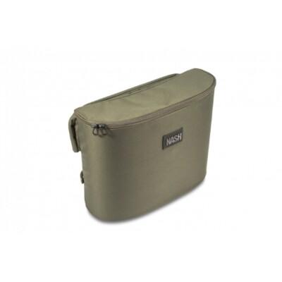 Taška na vozík Nash Barrow Pannier Front - predný