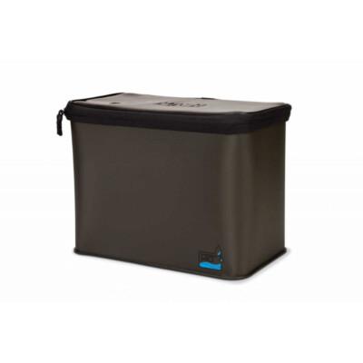 Nash Tackle - Waterbox 125