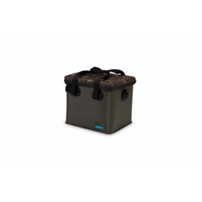 Nash Tackle - Waterbox 210