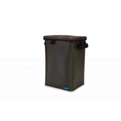 Nash Tackle - Waterbox 230